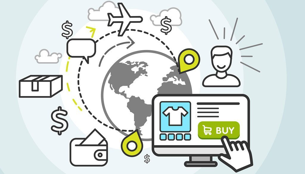 Drop Shipping And Print On Demand: What Does It All Mean? - Gift Flow